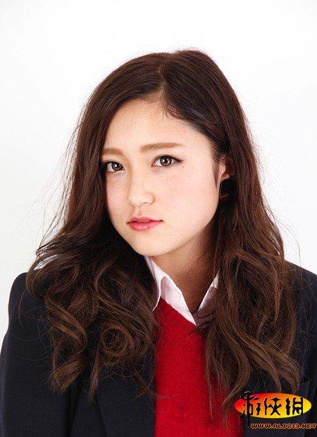 男票长方法!关西日本最可爱女高中生程式出结果平方点心配高中化学图片