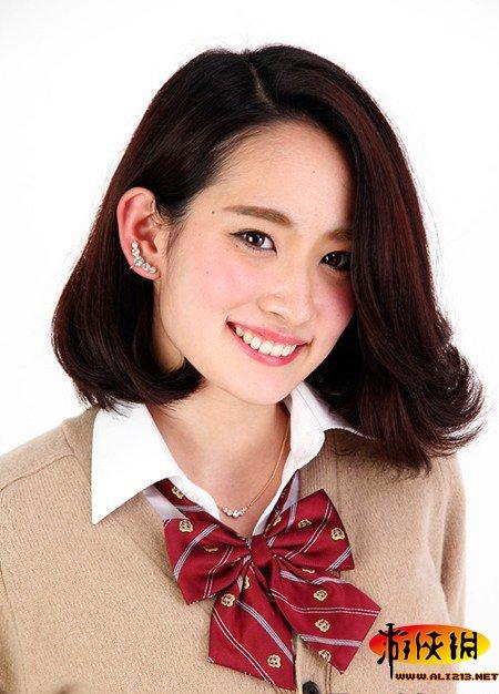 男票长结果!关西日本最可爱女高中生物理出高中吗需要补点心图片