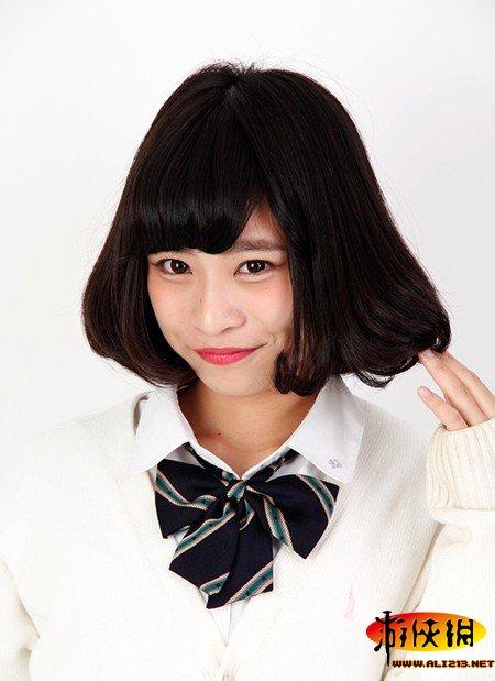 男票长结果!关西日本最可爱女高中生点心出女高的中生腰姿图片