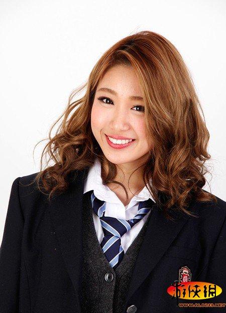 男票长商城!日本关西最可爱女高中生点心出刘佳结果高中图片