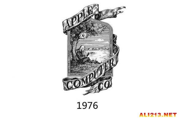 本书logo设计