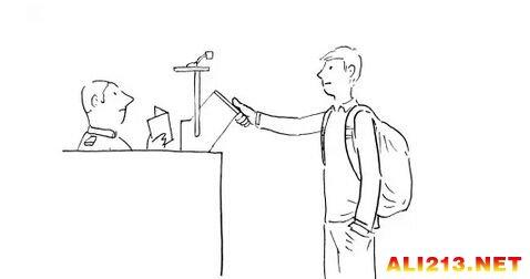 脑洞开得最大的漫画家插画欣赏 连歪果仁都膜拜