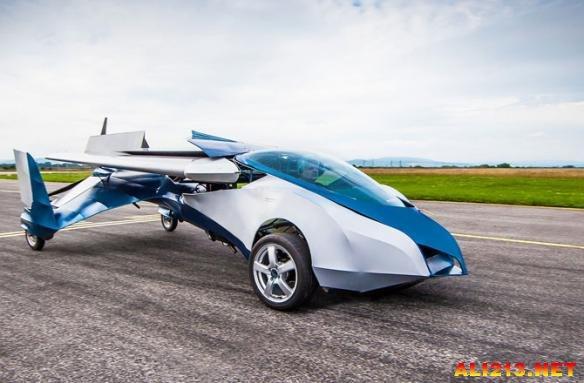 无人驾驶汽车能够自动行驶很长距离,而且现在的自动巡航技术