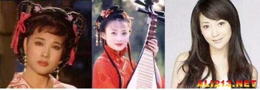 网曝2014中国出美女城市排行榜