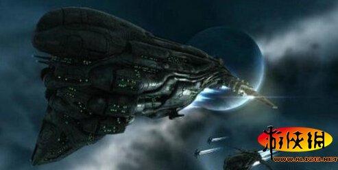 人类在太空10大离奇事件
