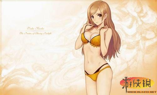 gl动漫h无m 迅雷下载