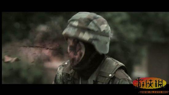 电影鸭王2完整版