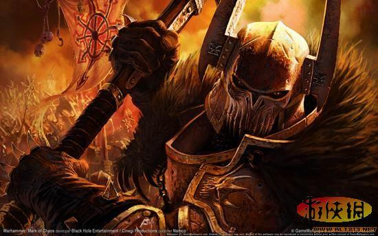 角斗士h版百度影音