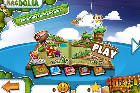 鬼泣3 11关ios今日游戏推荐 全