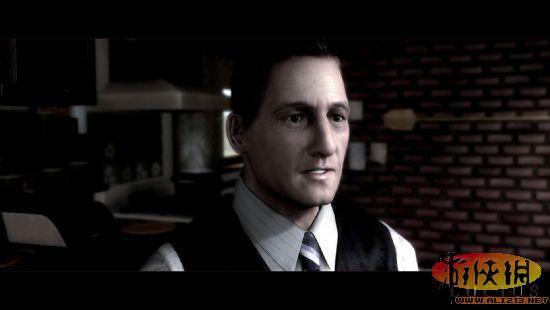 王者荣耀李白视频解说