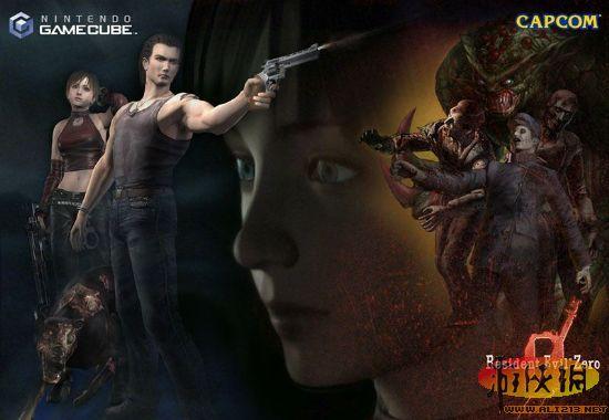 生化危机5中字mp4