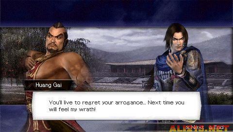 umd-352中文字幕