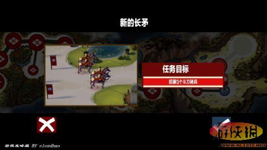 kk55kk紧急大通知公告