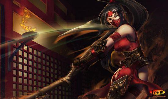 工口漫画网无翼鸟
