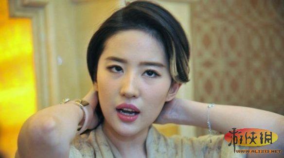 有杨幂刘亦菲yy小说