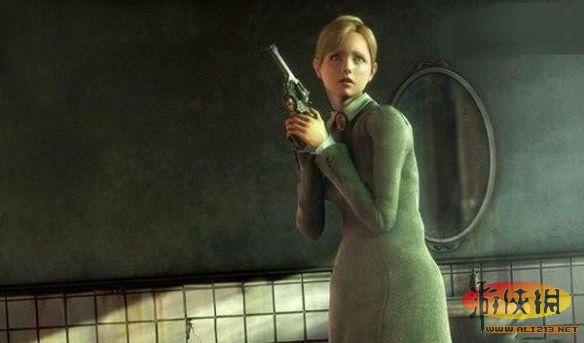 wnz218图解