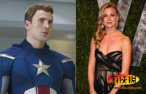 949电影网露露情史