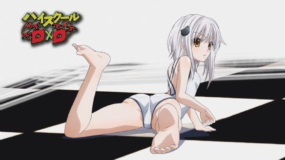 旋风少女2小说
