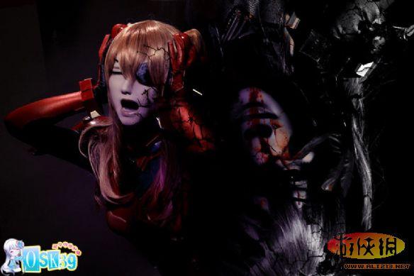 明日香漫画全集