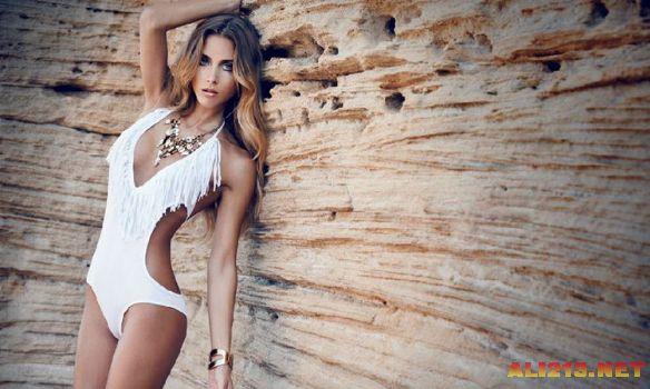 潘春春四部视频链接