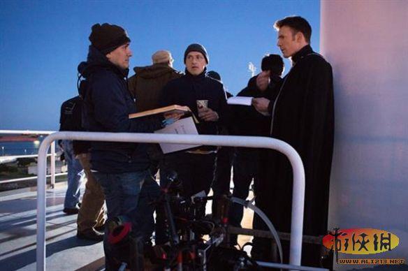 阴阳师怎么画出ssr