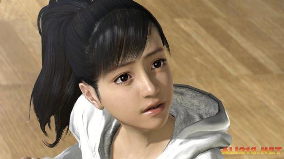 泽村玲子封面