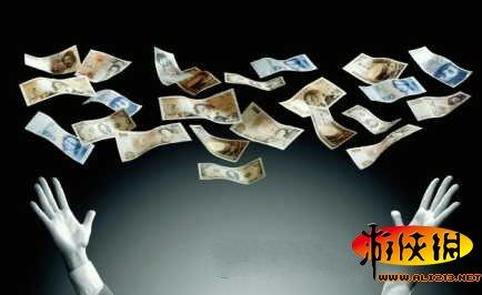 日本时间停止器全系列番号