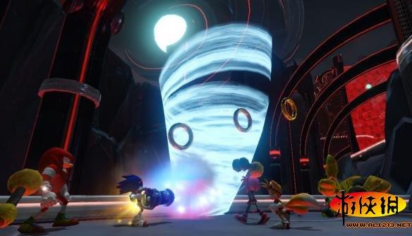 2017霸屏男神