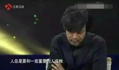 作弊宣战中文字幕视频