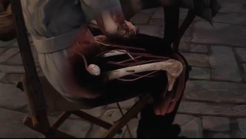 hunt948 mp4迅雷