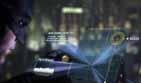 会见猫女 - 蝙蝠侠:阿甘之城