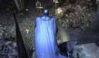 小丑的阴谋 - 蝙蝠侠:阿甘之城