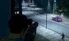 保护与狙击 - 黑道圣徒3