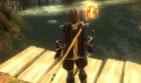 Breaking The Siege - 阿玛拉王国:惩罚