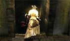 黑森林庭院 - 黑暗之魂