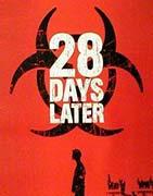 《惊变28天》漫画 - 生化危机6