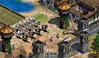 3.曼兹科特战役 - 帝国时代2高清版