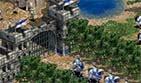 8.多尔斯之战 - 帝国时代2高清版