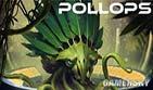 Pollops - 星际殖民