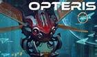 Opteris - 星际殖民