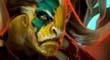上古巨神 - DOTA2