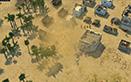 雇佣军单位 - 要塞:十字军东征2