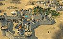 攻城器械 - 要塞:十字军东征2