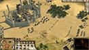 工坊建筑 - 要塞:十字军东征2