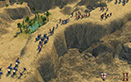 城镇建筑 - 要塞:十字军东征2