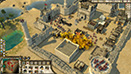 城墙 - 要塞:十字军东征2