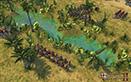 塔楼 - 要塞:十字军东征2