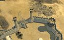 十字军单位 - 要塞:十字军东征2
