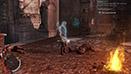 主线任务:黑色雕像 - 中土世界:暗影魔多