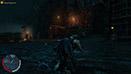 主线任务:大游戏 - 中土世界:暗影魔多